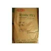 ◣供应进口PET-PBT原料
