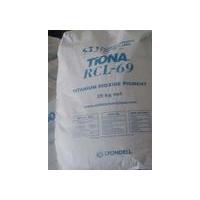 ◣出售进口钛白粉HR-969