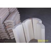微孔硅酸钙板
