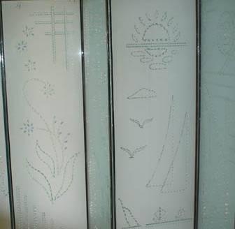 供应各类艺术玻璃,欢迎咨询