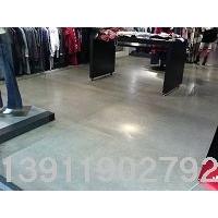 三乐纤维硅酸钙板 纤维水泥压力板 高压板