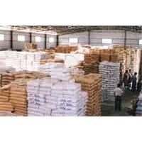 供应进口高压聚乙烯LDPE
