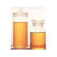 邦德长期特价玉米酸化油 蓖麻油 松节油