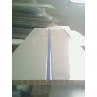 PVC扣板