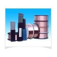 scm445堆焊焊接材料 焊条 焊丝 焊接材料