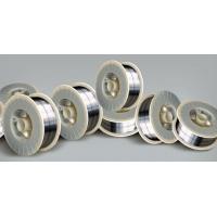 供应 SNCM420焊接材料 焊条 焊丝