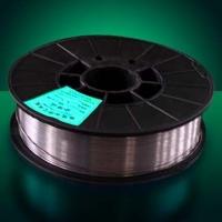 H13焊接材料 焊条 焊丝