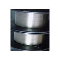 供应TS-40Y焊条焊接材料焊丝 规 格2.0ER 1.6