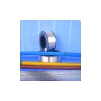 供应日本神钢CMB-105耐热钢焊条 耐热钢焊丝