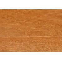 金钢鹦鹉实木地板-娑罗双