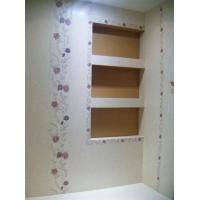佛山品牌瓷砖/完全不透水瓷片/釉面内墙砖-好又美陶瓷