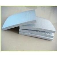 供应深圳PEF板、PEF管、铝箔PEF板、箔铝PEF管