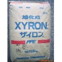 工程塑料,PPO聚苯醚