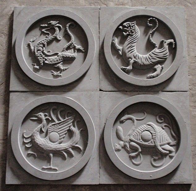 Moneda muy antigua China con Dragon? ayuda por favor 1250b5bfb8d73dd