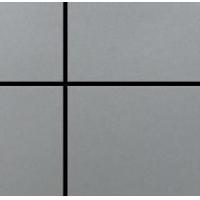 深圳氟碳漆 多尼斯氟碳漆生产厂家