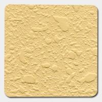 骨浆浮雕漆/深圳骨浆浮雕漆 多尼斯浮雕漆生产厂家