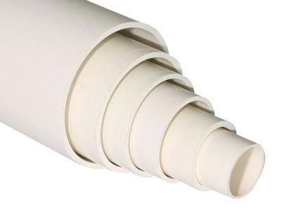 供应优质pvc排水管材管件及完善服务