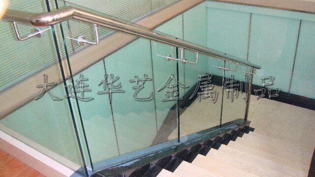 扶手 楼梯扶手 玻璃扶手产品图片,扶手 楼梯扶手 玻璃扶手产品相册