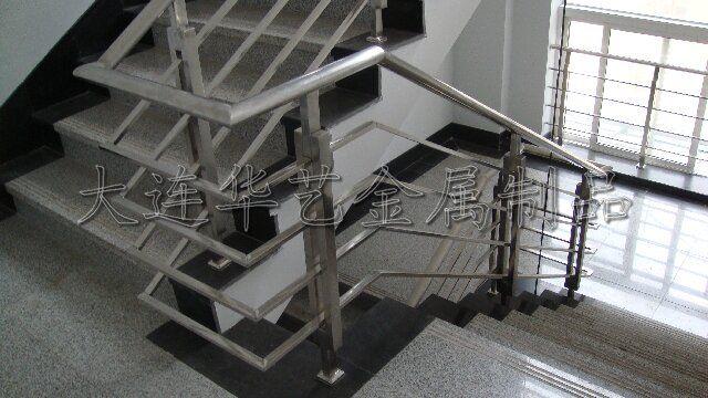 扶手、楼梯扶手、白钢扶手