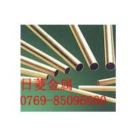 C2620環保黃銅管、C2600環保黃銅管、H62環保黃銅管