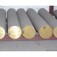 QAL9-2铝青铜棒,QSn4-3锡青铜棒、管