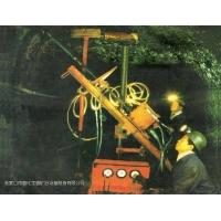 SKZ120系列深孔钻机