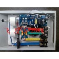 50KW电磁加热控制器 李生13827249497