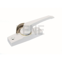 铝合金月牙锁