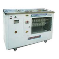 旭升食品机械-全钢豪华馒头机