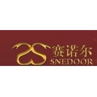 佛山强化门,广东赛诺尔全生态的强化木门诚招经销商