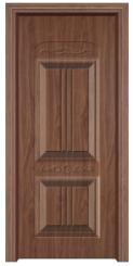 广东钢木门,室内套装钢木门,房间门,卧室门
