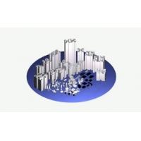 铝型材及配件