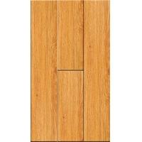 湖北地板品牌,美乐高地板,强化地板品牌