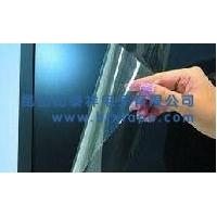 昆山 液晶屏幕保护膜