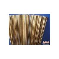 铜镍焊条A5.7 ERCuNi