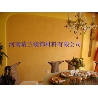 河南十大品牌墙艺漆硅藻泥郑州硅藻泥硅藻泥安阳硅藻泥批发施工