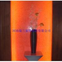 上海马来漆厂家 马来漆价格 马来漆的做法视频