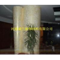河南马来漆厂家 郑州马来漆施工视频 高光马来漆价格