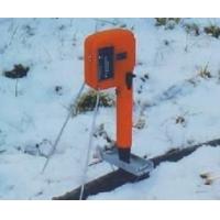 SSDGZ-818全自动电缆热风干燥机|热风干燥机