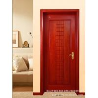 出售各种档次的家居室内门  实木复合门  套装门 佛山生产商