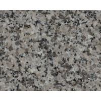 深圳灰麻石花岗岩-灰麻石地砖价格-灰麻石怎样做