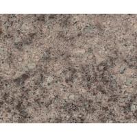 芝麻灰,芝麻白,黄锈石,芝麻黑花岗岩,园林石材, 深圳石材厂