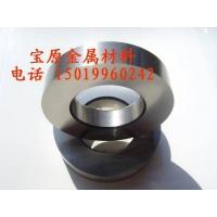 进口SUS316 631不锈钢材料
