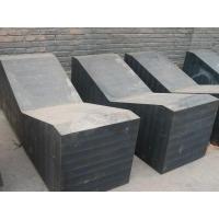 生产大型MC尼龙制品、铸件、垫块、垫板