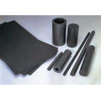 优质石墨碳套 质优价低 经久耐用!