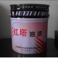 红塔环氧富锌底漆,环氧富锌底漆厂家,环氧富锌底漆价格