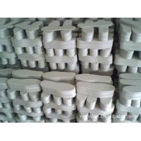 鼎盛专业生产高密度羊毛毡 高密度羊毛毡定做质优价廉!