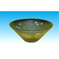 陶瓷洗手盆HA-89
