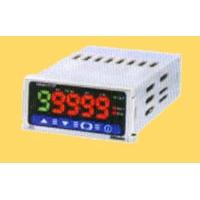 SHINKO神港温控器JCL-33A