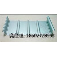 铝锰镁板-铝镁锰板厂家价格